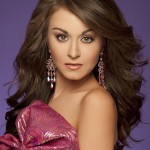 Kate-Britt Greenway